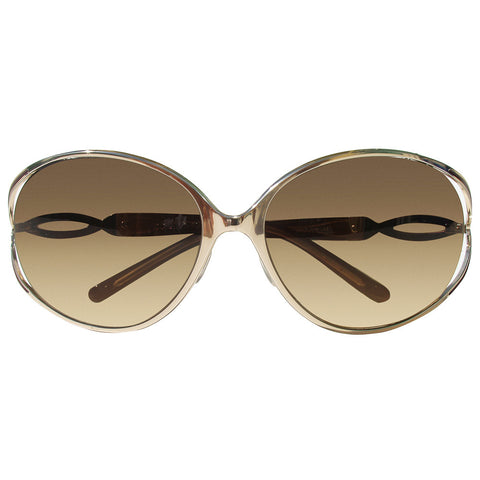 christian-roth-sunglasses-dream-on-in-gold-luxury-titanium