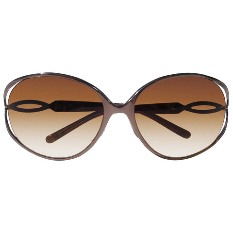 christian-roth-sunglasses-dream-on-in-brown-luxury-titanium