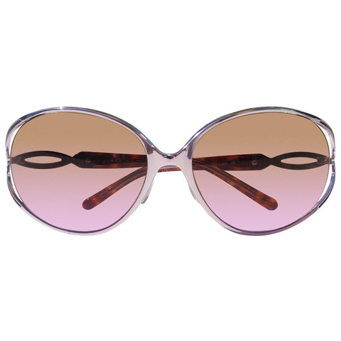 christian-roth-sunglasses-dream-on-in-rose-pink-luxury-titanium