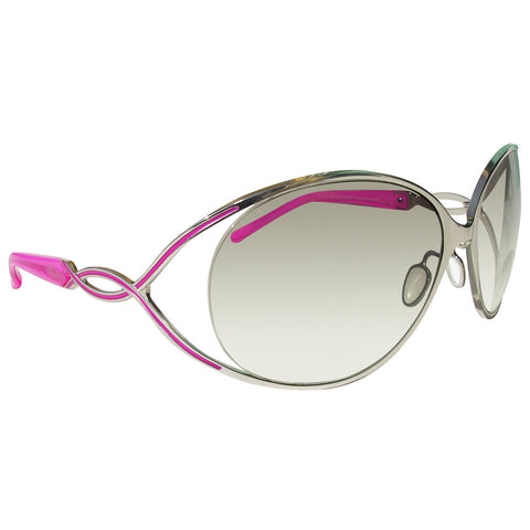 christian-roth-sunglasses-dream-on-in-silver-with-pink-marble-temples-luxury-titanium