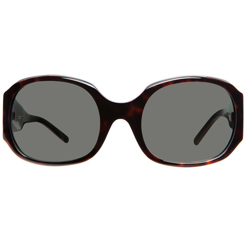 christian-roth-height-of-chic-designer-sunglasses-in-tortoise-on-black