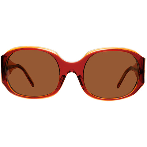 christian-roth-designer-sunglasses-height-of-chic-in-transparent-burned-orange