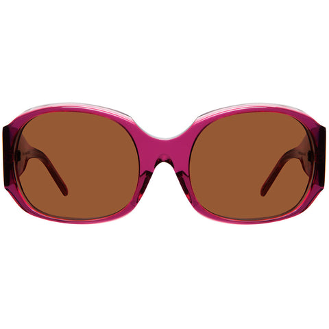 christian-roth-designer-sunglasses-height-of-chic-in-plum-transparent