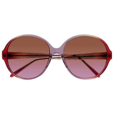 christian-roth-sunglasses-flash-back-in-shades-of-pink-vintage-inpired