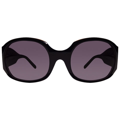 Christian Roth Sunglasses - Height of Chic - in black