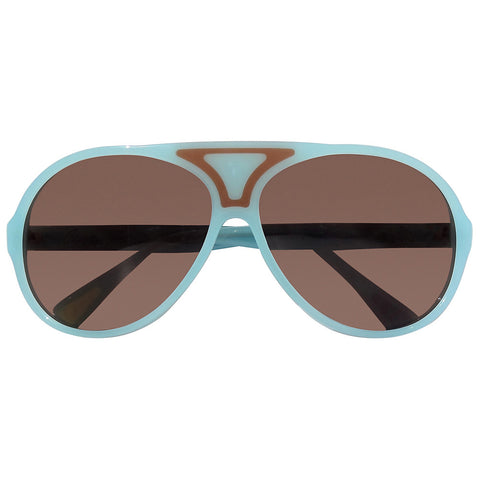 Christian Roth luxury Sunglasses
