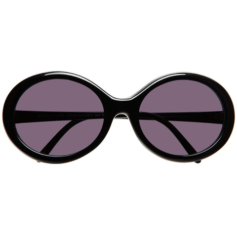 christian-roth-sunglasses-for-optical-affairs-series-4001-in-black-luxury-vintage