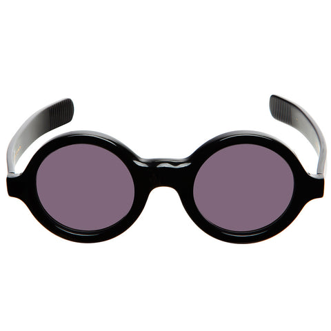 "Christian Roth Sunglasses for Optical Affairs ""Series 6561"" in black"