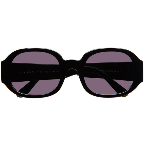 christian-roth-sunglasses-for-optical-affairs-series-6573-in-black-vintage-luxury