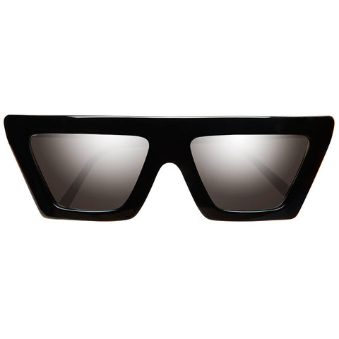 christian-roth-sunglasses-for-optical-affairs-series-kl-2-in-glossy-black-pure-luxury
