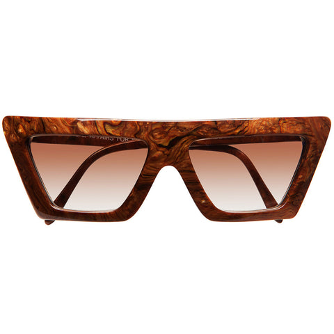christian-roth-sunglasses-for-optical-affairs-series-kl-2-in-brown-wood-pattern-luxury-vintage