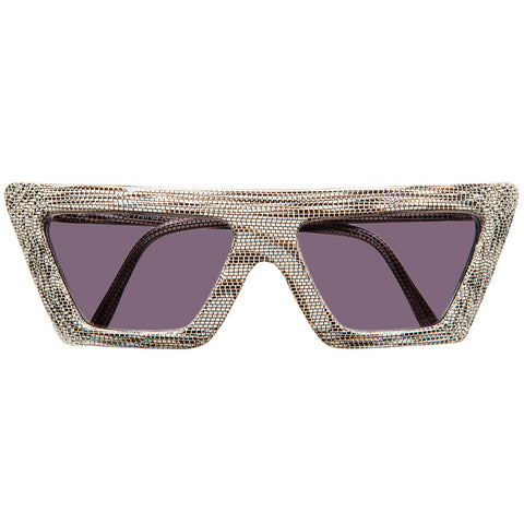 christian-roth-sunglasses-for-optical-affairs-series-kl-2-in-black-and-white-snakeskin-pattern-pure-luxury