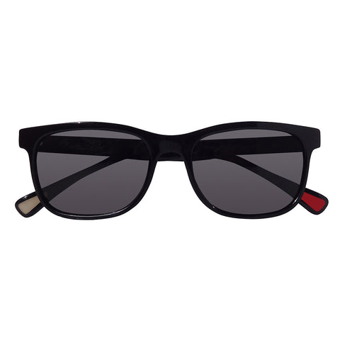 Christian Roth Sunglasses 2014 Eric's Own in Black