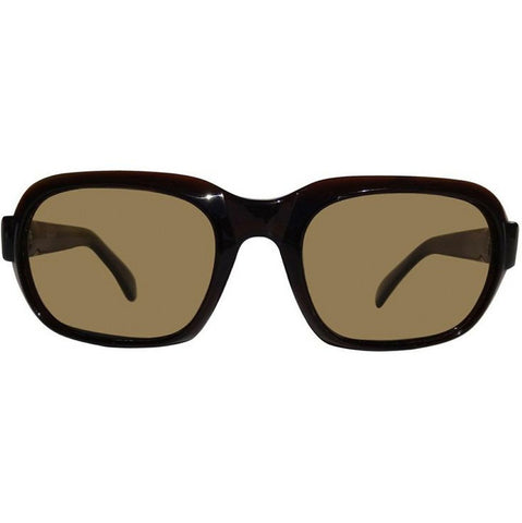 "Vintage Sunglasses by ""Brand less - less is more"" for Christian Roth Shop"
