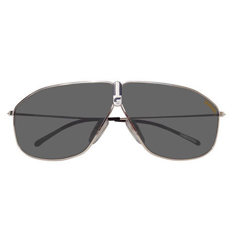 Vintage Aviator Sunglasses by Carrera for Christian Roth Shop
