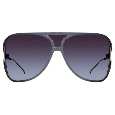 Christian Roth Sunglasses - Space Race - in gun