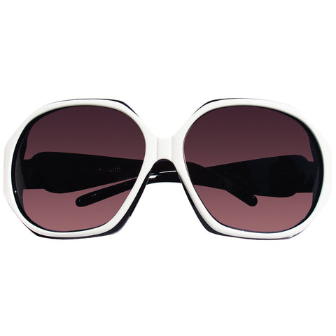 christian-roth-sunglasses-v-ery-i-mportant-p-rotection-in-white-on-black