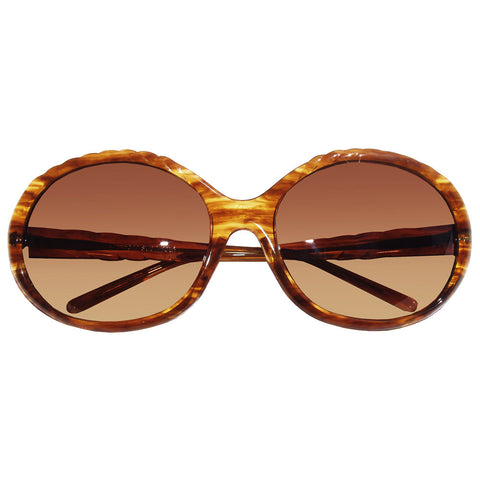 christian-roth-sunglasses-sun-goddess-in-honey-colored-marble-luxury-acetate