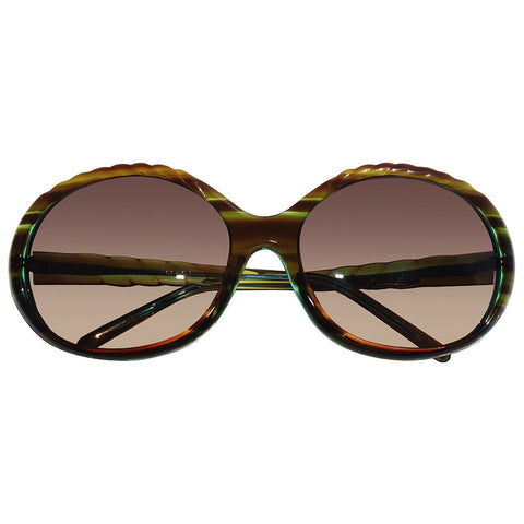 christian-roth-sunglasses-sun-goddess-in-tiger-tortoise-on-turquoise-transparent-luxury-acetate