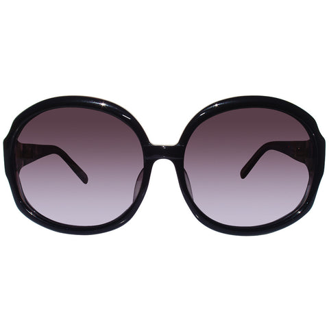 christian-roth-luxury-sunglasses-shades-of-style-in-black