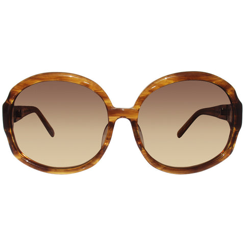 christian-roth-luxury-sunglasses-shades-of-style-in-honey-colored-marble