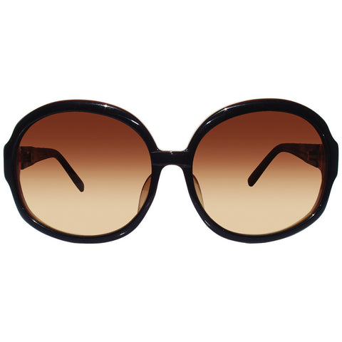 christian-roth-designer-sunglasses-shades-of-style
