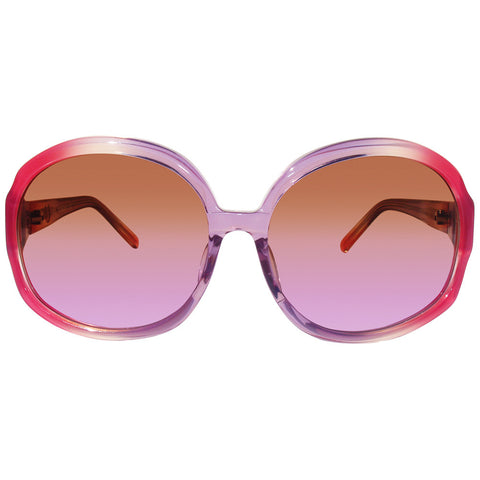 christian-roth-luxury-sunglasses-shades-of-style-in-pink