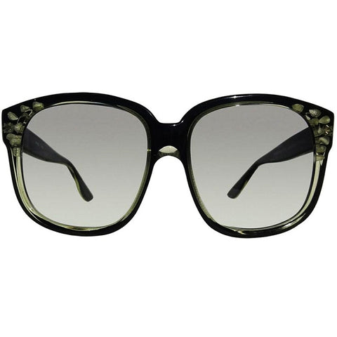 "Vintage Sunglasses by ""Emmanuelle Khanh"" for Christian Roth Shop"