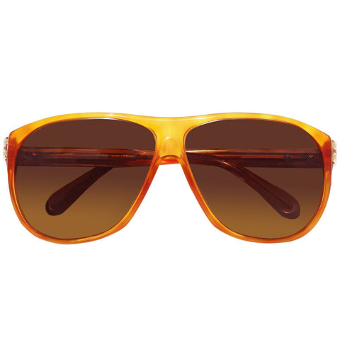 Vintage Persol sunglasses for Christian Roth shop on line