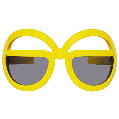 "Vintage Futura 562 Sunglasses by ""Silhouette"" for Christian Roth Shop"