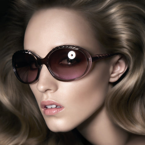 christian-roth-sunglasses