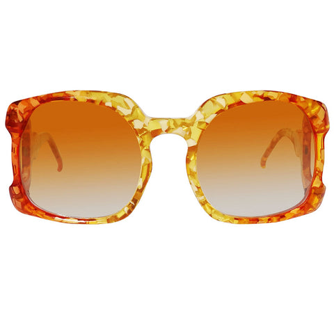 Vintage Sunglasses by Flash for Christian Roth Shop