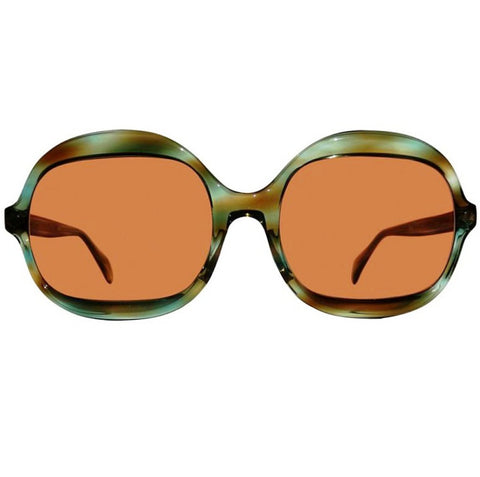 "Vintage Sunglasses by ""Indo"" for Christian Roth Shop"