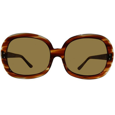 "Vintage Sunglasses by ""A. Lamard"" for Christian Roth Shop"