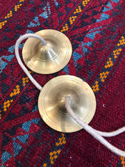 CLEARANCE - assorted bells / chimes