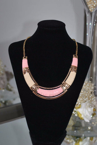necklace Sally - LadyVB   s.r.o - 1