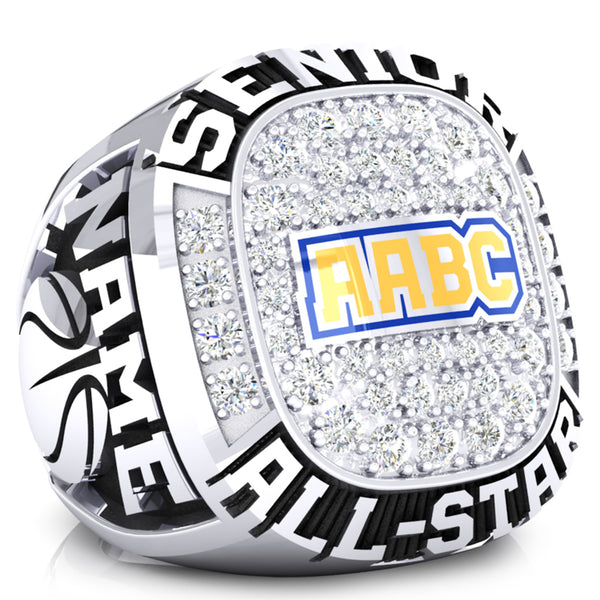 AABC - All - Star Ring - Design 2.1