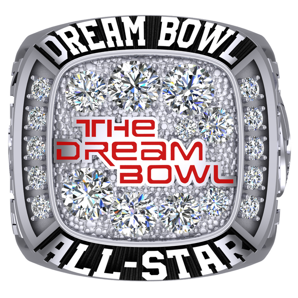 The Dream Bowl - All Star