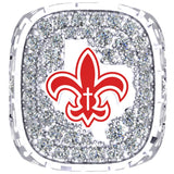 First Baptist Academy Ring - Design 1.4