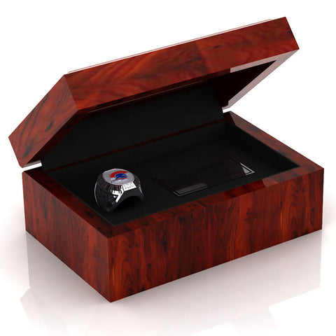 Lawrence Academy Ring Box