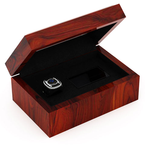 Prodigy Allstars Ring Box