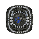 Prodigy Allstars Ring - Design 1.3 *BALANCE