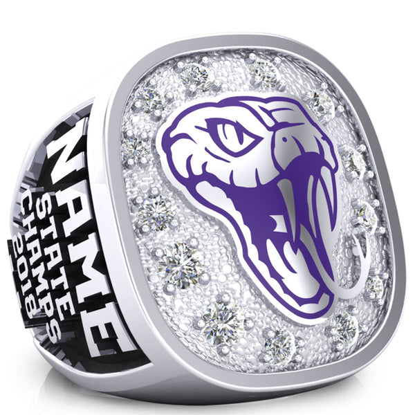 Century High School Ring Design 2.2