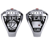 IBCA Iowa - All Star Ring