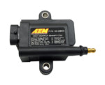 AEM Electronics IGBT Inductive Smart Coils 30-2853