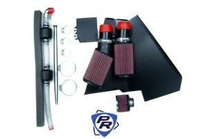Trak Pro Cold Air Intake RX7 FD3S