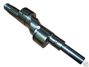 86-92 Eccentric Shaft, N326-11-D00C