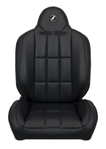 Corbeau Baja RS Suspension Seat