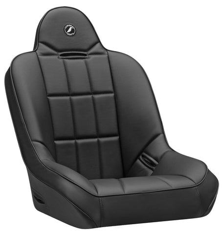 Corbeau Baja SS Suspension Seat