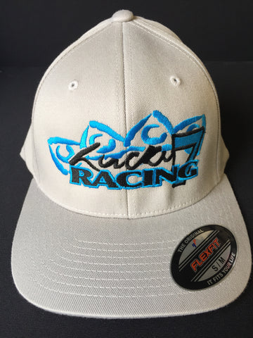 Lucky 7 Racing Hat